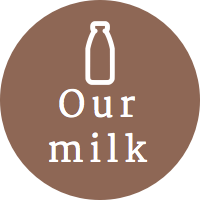 Our milk